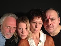Coniugi: al Teatro Libero di Milano un'esilarante commedia da vedere e rivivere