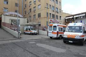 Napoli, morto il giovane ferito alla testa la sera della vigilia di Natale