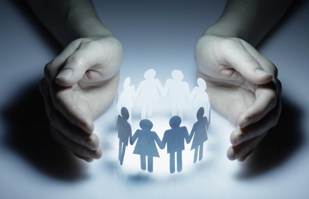 Che cosa sta succedendo alla famiglia e chi sono i genitori oggi?
