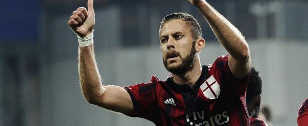 Menez-Bonaventura, il Milan va. Napoli sconfitto 2-0