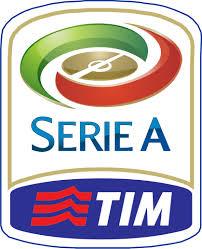 Juve +3 sulla Roma, tre squadre al terzo posto