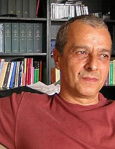 Intervista con Gianni Rufini, direttore di Amnesty International