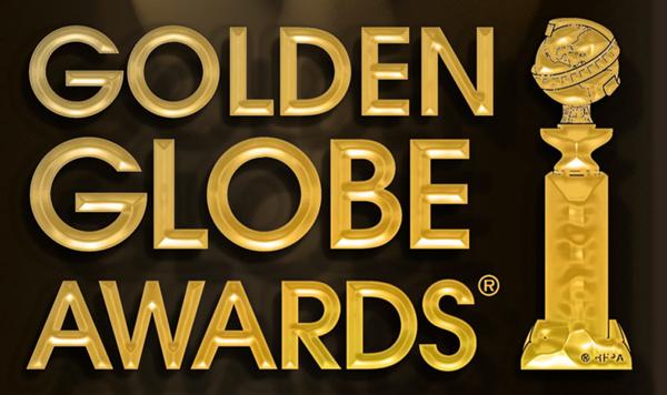 Golden Globe 2015: nomination per le serie TV