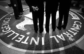 Stati Uniti: attese rivelazioni sulle torture della CIA