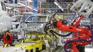 istat_crolla_la_produzione_industriale_novembre_settore_auto_a_6_22290