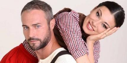 """""""Sette Spose per Sette Fratelli"""":un classico del cinema sul palcoscenico del Teatro Nuovo di Milano fino al 6 gennaio"""