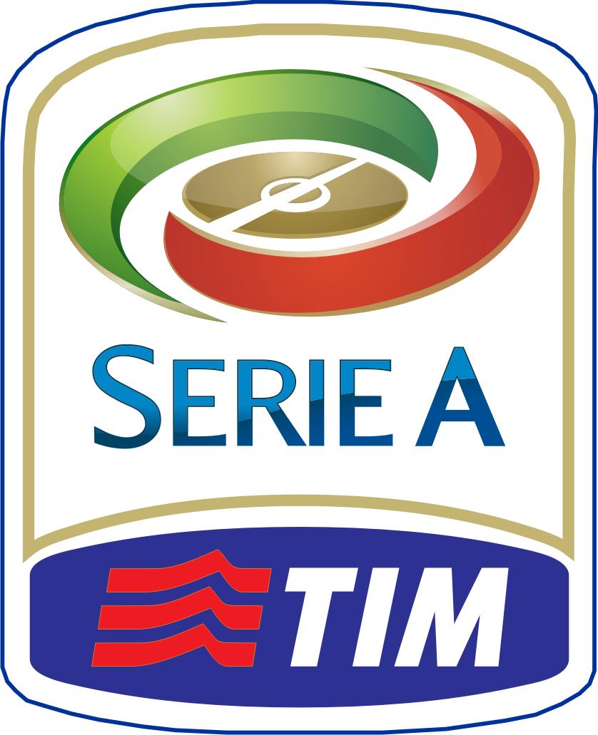 La Roma si avvicina alla vetta, le liguri e la Lazio al terzo posto.
