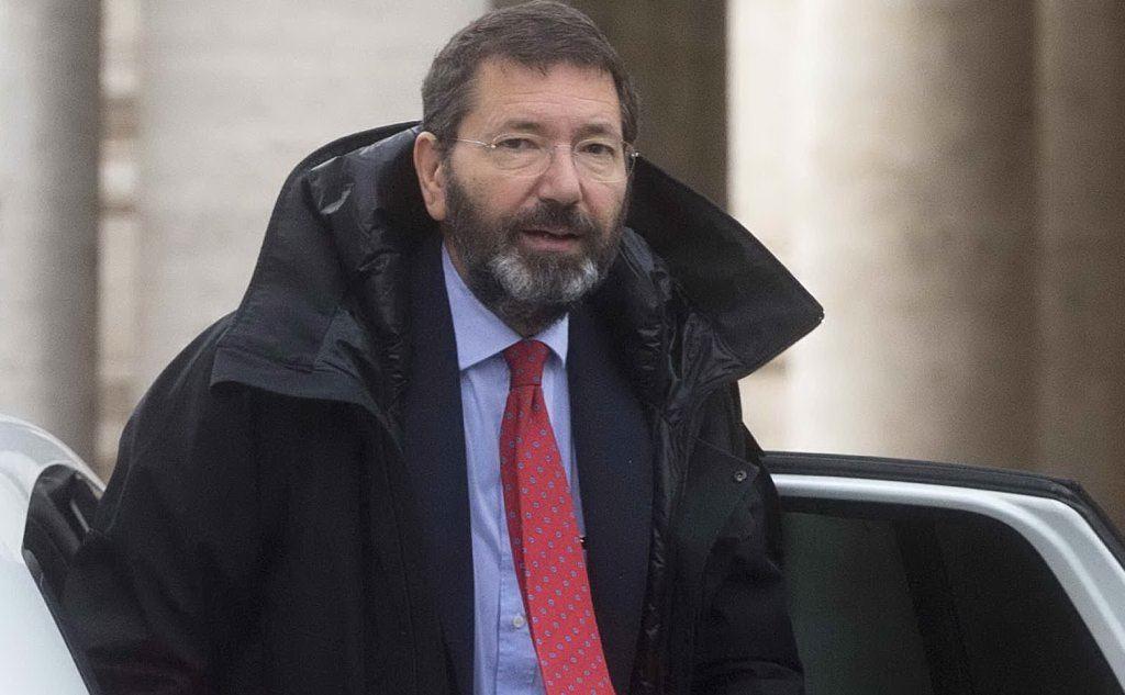 Mafia Capitale, Marino non si dimette. Salvini: serve un Sindaco leghista