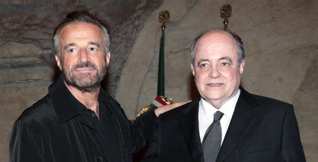 Da figlio a padre: la prematura scomparsa di Manuel nel quarantesimo anniversario della morte di Vittorio De Sica
