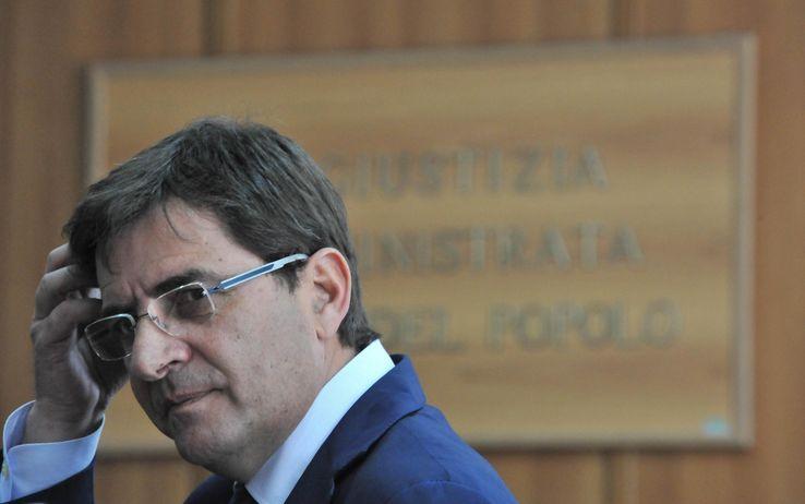 Inchiesta Cosentino: sequestro da 120 milioni di euro
