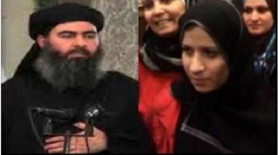 Libano: arrestata una delle mogli del capo spirituale dell'ISIS