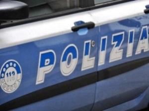 Vita dura ai ladri di Napoli, che la Polizia partenopea combatte con determinazione