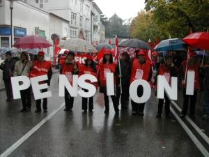 riforma-delle-pensioni