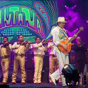 santana-mariachi-corazon-tour