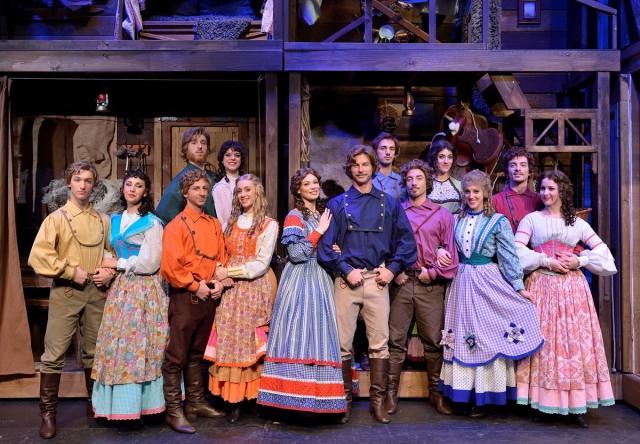 sette-spose-per-sette-fratelli-teatro