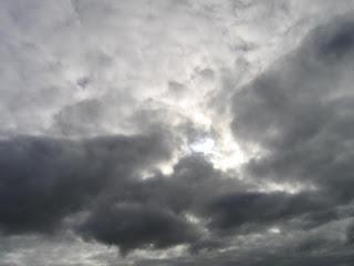 Allerta meteo in Campania: arrivano pioggia e gelo