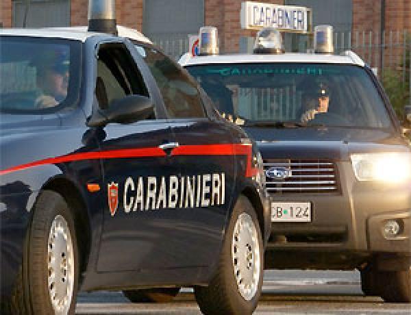 Il Sindaco del Comune più povero d'Italia arrestato per truffa