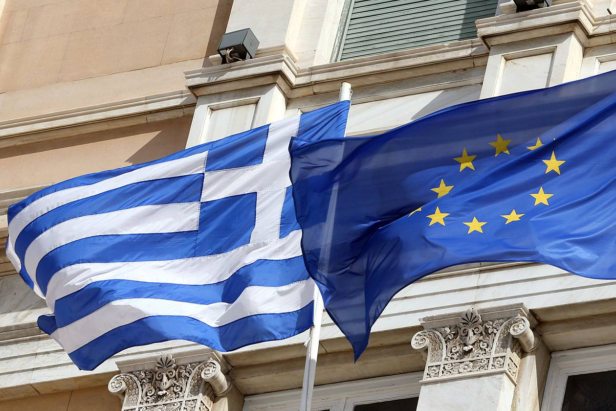 Tsipras ovvero un nuovo dibattito europeo
