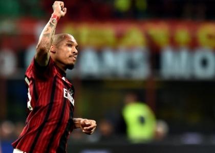 Coppa Italia: Milan ai quarti, Sassuolo battuto 2-1