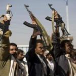 Yemen: scontri a Sanaa, raggiunta tregua con ribelli