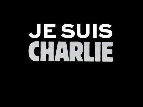 """""""Je suis Charlie"""". Il mondo si stringe intorno a Parigi. Le parole dei Leader mondiali"""