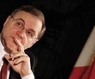 """Banca d'Italia: """"Crescita superiore alle attese"""""""