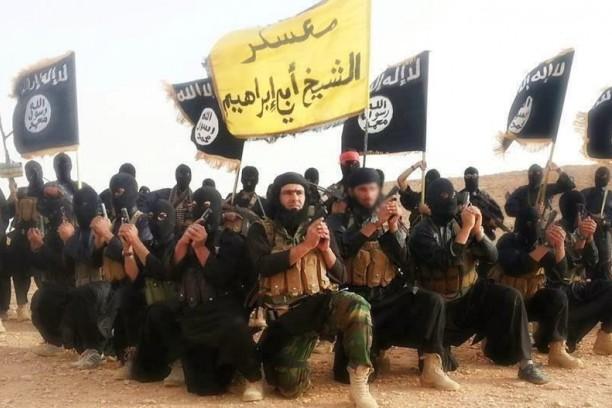 Espulso pakistano: sul suo profilo inneggiava alla Jihad