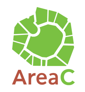 AreaC-Milano