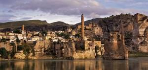 City-of-Hasankeyf-Turkey-631.jpg__800x600_q85_crop