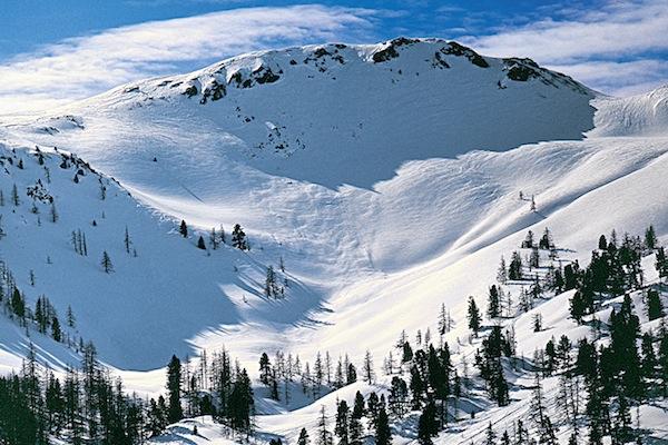 Giovane sciatore muore sulle piste di Claviere
