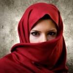 Donna-araba1