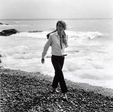 11 gennaio 1999, muore Faber ma le sue canzoni restano