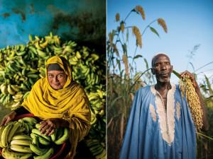 Food-e-il-futuro-del-cibo-al-Palazzo-delle-Esposizioni-con-National-Geographic