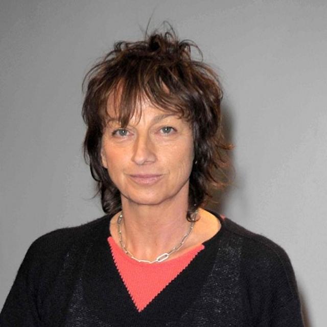 Gianna Nannini a processo per evasione fiscale