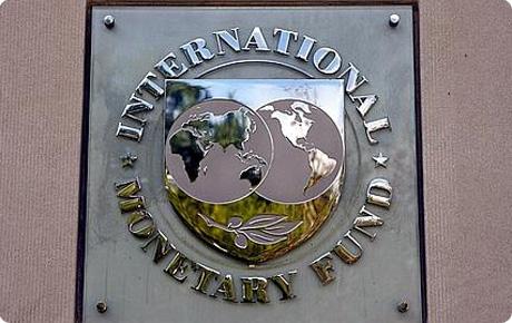 Fmi taglia le previsioni di crescita. Per l'Italia stime dimezzate