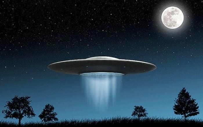UFO,  una testimonianza vera –  Quali verità e interrogativi  sul fenomeno alieno