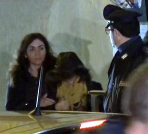 Veronica-Panarello-udienza-scarcerazione