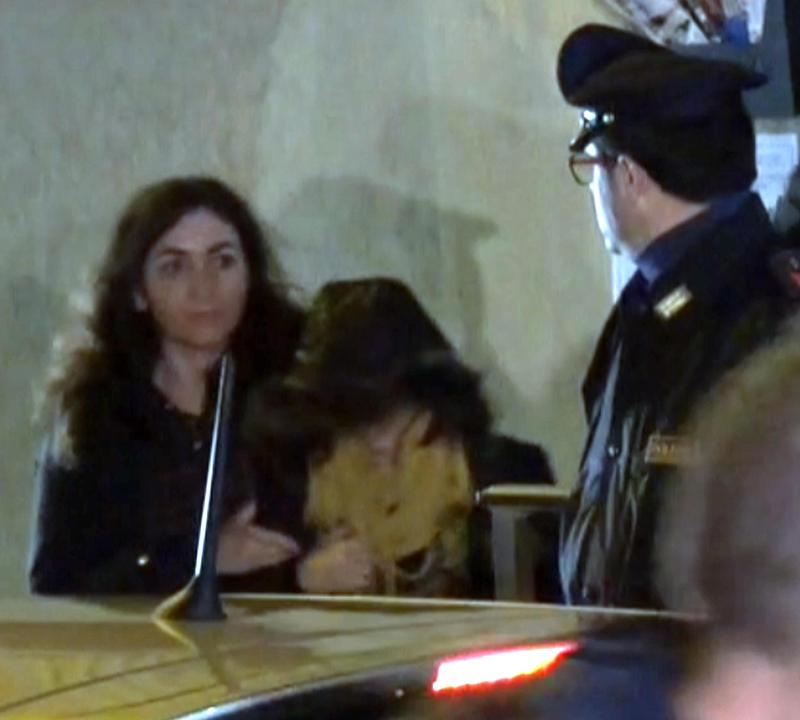 Libertà per Veronica Panarello, la madre di Loris, si attende la decisione del Tribunale della libertà