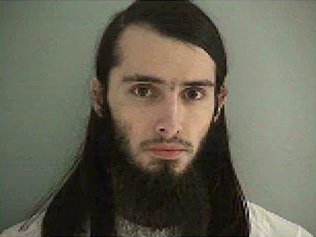 Stati Uniti: arrestato un giovane che programmava un attacco al Capitol