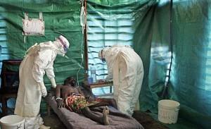 West-Africa-Ebola-Panic
