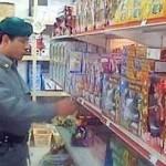 blitz_in_un_negozio_cinese_finanzieri_aggrediti_e_feriti-0-0-430495