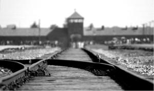 campo-concentramento-Birkenau-744x445