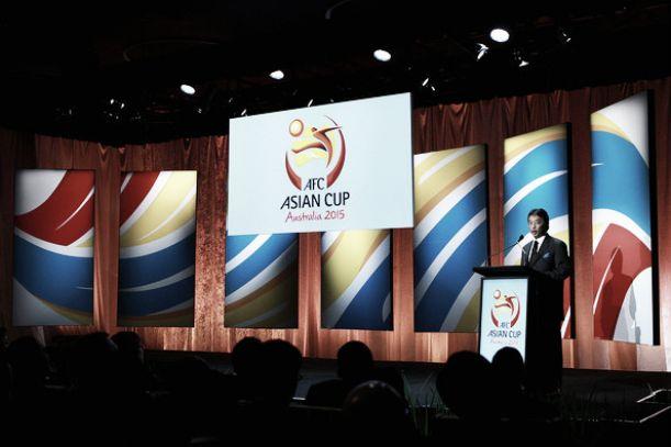 Coppa d'Asia: Giappone e Iran fuori ai rigori