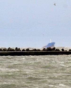 Ritrovata la salma di un marinaio disperso dopo la tragedia in mare
