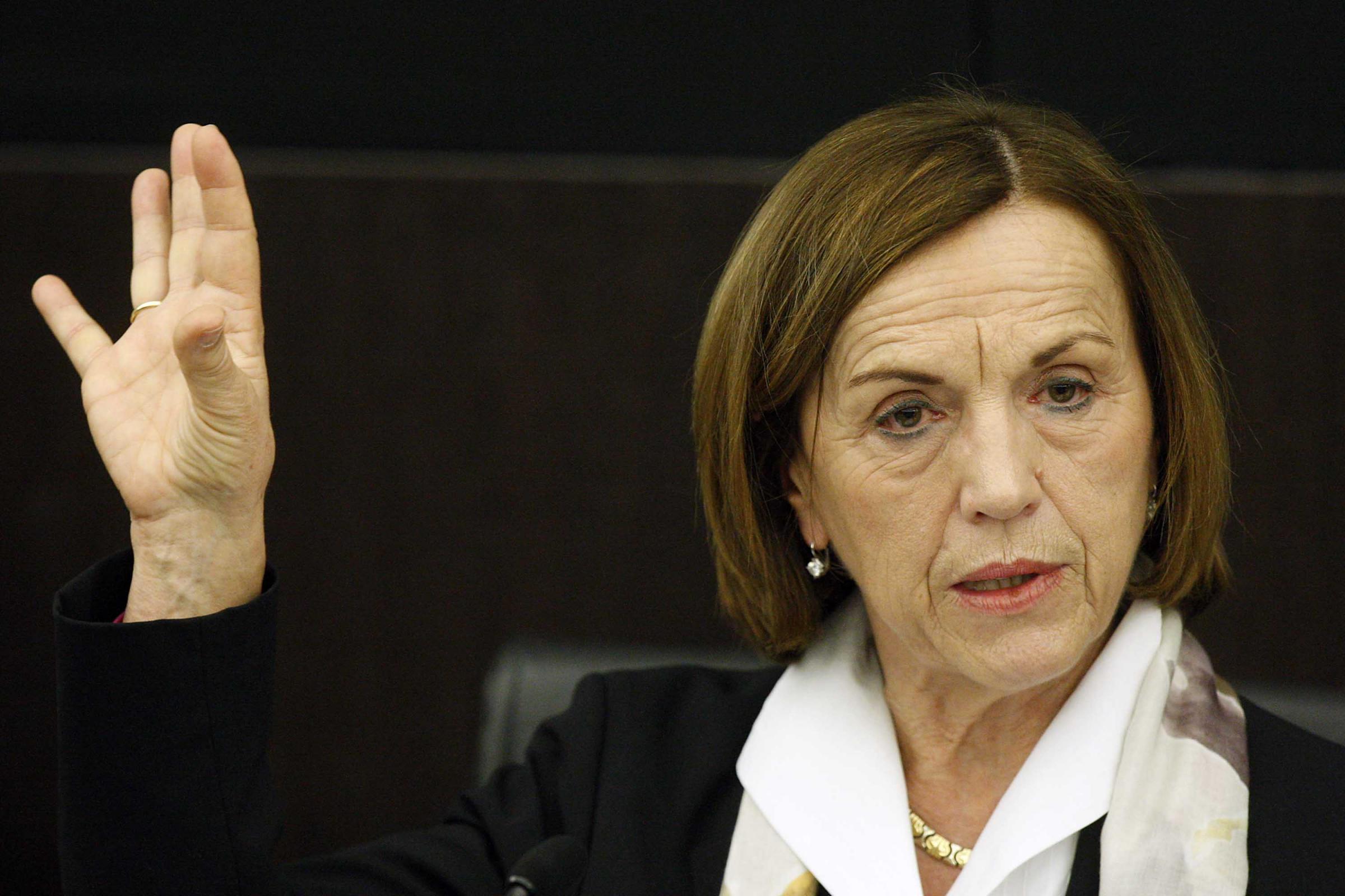 Legge Fornero, Consulta dichiara inammissibile referendum abrogativo