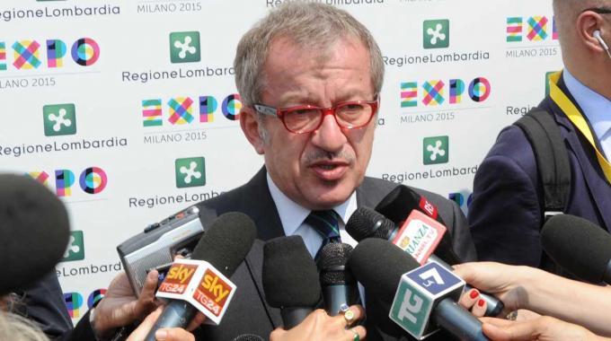 A Milano si parla di «Difendere la famiglia per difendere la comunità». Polemiche per il convegno che si terrà il 17 gennaio