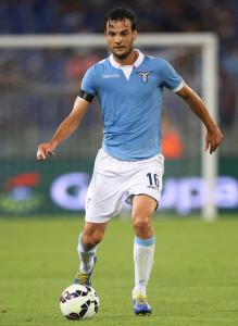 foto articolo Lazio milan