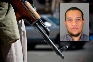 france-muslim-terrorist-said-kouachi-2-resized