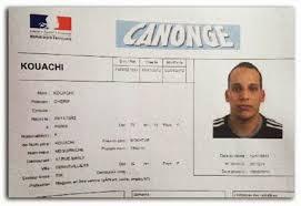 Francia: Chérif Kouachi, lo jihadista noto tra le forze speciali