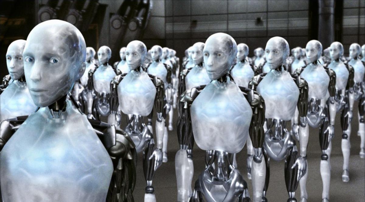 Intelligenza artificiale, risorsa o pericolo per l'uomo?